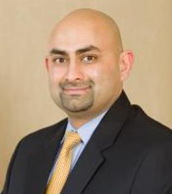 Akbar Waljee